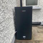 Boiler Service Meath Navan