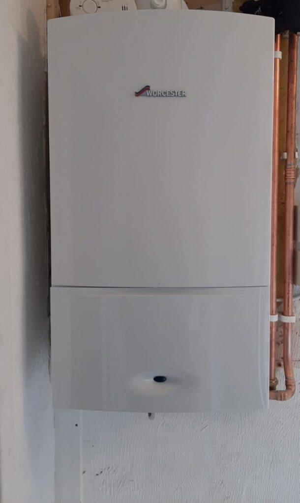 Boiler Service Meath Ashbourne